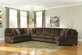 Gray Sectional Sofa Ashley Furniture by Oversized Sofas Ikeaionals Ashley Furniture Discountional Grey