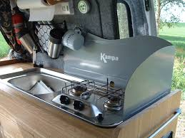 Vw Floor Pan Dimensions by 142 Best Vanagon U0026 Small Camper Mods Images On Pinterest