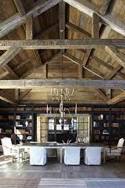 104 Wood Cielings 32 Ceiling Designs Ideas For Plank Ceilings