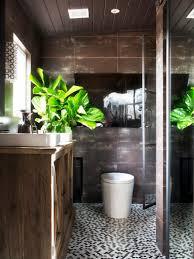 Full Size Of Bathrooms Designrustic Bathroom Towels Ideas For Small Decor Modern Cast