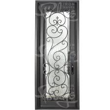 1600 Series Sliding Glass Door
