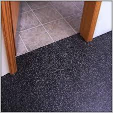 interlocking rubber floor tiles bathroom flooring home