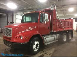 Freightliner Fl112 Dump Trucks For Sale ▷ Used Trucks On Buysellsearch West Auctions Auction 2003 Peterbilt 379 Dump Truck And 2004 1999 Mack Ch613 For Sale 18 Used Trucks From 14900 2000 Freightliner Fld Dump Truck For Sale Noreserve Internet Public Online Auction 2001 Rd688s 1998 Fld120 Item Db8666 Sold Au Peterbuilt Quad Axle By Online Only March 22nd 2018 2002 Gmc C7500 Sales Co Llc Windsor Locks Ct 1995 Intertional 4900 Db7382 Nov Canton Oh Stark County Commissioners Garage Look At This 5yard Available Intertional 9200 Or Lease