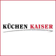 küchen weiden küchen kaiser ihr küchenstudio