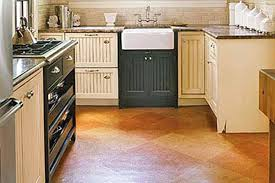 cork flooring kitchen images buy tiles ireland fresh moute