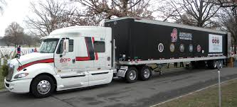 Boyd Bros. Transportation Helps Place Wreaths Across America | Daseke Two Large Carriers To Become Publicly Traded Companies As Early Wylie Water Trailer Exp800s 800gallon Trailermounted Rear Spray 621000c Liquid Ftilizer Applicator For Sale Hale Center Trucking Perrysburg Ohio Best Truck 2018 Kelly Durkin Posts Facebook Pin By Kyuoty On Truks Pinterest Rigs Mack Trucks And Wiley Sanders Lines Troy Al Rays Photos Kimwylie Protrucker Magazine Canadas Ew Truckers Review Jobs Pay Home Time Equipment Big Rigs Us Roads Often Drive Faster Than Their Tires Can Prime News Inc Truck Driving School Job