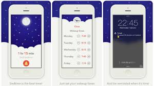 The 10 Best Apps to Help You Get a Good Night s Sleep Tech