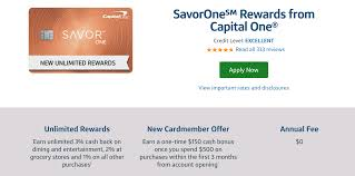 Seattlecoffeegear Com Coupon - Mjm Printable Coupons Car Rental Discount Promo Meijer Pharmacy 20 Coupon Office 365 Exchange Online Code Allposters Canada Coupon Codes For Enterprise Car 2019 Welcome Aaa Members Hertz Sales Holiday Half Lol Coupons Can I Get Store Npresso March Ninja Restaurant Nyc Myrtle Beach Vip Discounts Defender Resorts Execucar Code September 10 Off Discountreactor Hilton Promotions And Every Promo The Complete Off Enterprise Coupons Codes Deals Groupon Things Rental Companies Wont Tell You Readers Digest