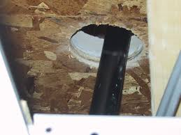 Bathtub Drain Leaking Through Ceiling by Basement Ceiling Leak U2013 Part 14 U2013 Commencing The New Shower Floor