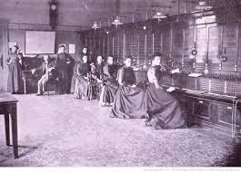 la poste bureaux service du téléphone à la poste de mulhouse bureau central de