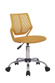 Cheap Office Chairs On Offer, Sales And Deals At Argos, Staples, Ryman I Might Be Slightly Biased Staples Bayside Furnishings Metrex Iv Mesh Office Chair Hag Capisco Ergonomic Fully Burlston Luxura Managers Review July 2019 The 9 Best Chairs Of Amazoncom 990119 Hyken Technical Task Black For Back Pain Executive Pc Gaming Buyers Guide Officechairexpertcom List For And Neck Wereviews Carder Kitchen Ding 14 Gear Patrol