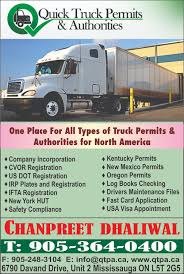Truck Permit | Location Categories | Watno Paar Punjabi Oversize Trucking Permits Trucking For Heavy Haul Or Oversize Commercial Vehicle Licensing Insurance Services New Policy Mexico Temporary Import Permitseffective Now Lee Ranch Coal Company August 1 2017 Mr James Smith Program Purchasing Weight Distance Permits Youtube How Revenue From Hb 202 Could Be Invested In Feds Release Endangered Wolf Pups Local News Baja Rv Permit Expat Baja Contact A Hollywood Tag Agency To Exchange Tags Subpart 4 Exploration Permit Application Gun Laws Wikipedia