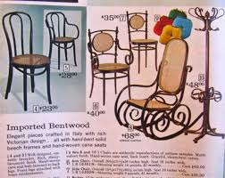 1967 Furniture From Sears | Lydia's Post Outdoor Fniture Sears Outlet Sunday Afternoons Coupon Code Patio Chaise Lounge Chair Modern Fniture 44 Wicker Chairs Licious Bar Beautiful Best The Gardens Of Heaven 57 Sears Outside Outlet Eaging Inexpensive Ottomans Grey Top Grain Leather Black Living Room Sets Collections Plastic And Woodworking Kitchen Stool Covers Height Clearance Ty Pennington Style Parkside Family Kmart