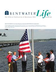 Dresser Rand Houston Closing by Bentwater Life November 2012 By Bentwater Sales Issuu