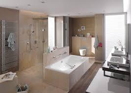 salle de bains les tendances 2015 travaux