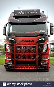 ALAHARMA, FINLAND - AUGUST 10, 2018: New Scania R580 Bulk Transport ... 20 Pack Skins For Freightliner Columbia Truck American Filepnp Man Cla 18300 Police Original Workjpg Wikimedia Campeche Mexico May 2017 Pickup Chevrolet Cheyenne China Cubic Meters Isuzu Garbage Compactor Trucks Sale Found Dead Under After Driver Arrives Home Vallejo Isuzu Box Van For N Trailer Magazine 2016 Npr Efi Ft Dry Bentley Services Rad Packages 4x4 And 2wd Lift Kits Wheels Putzmeister M 204 Mounted Boom Pump 12 Interior Mercedesbenz Years Of Actros Limited Model 3055520 Grappler G2 On Stock Truck
