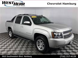 Used 2011 Chevrolet Avalanche LT 4D Crew Cab 86460 21 14075 Carfax ... Shawano Used Chevrolet Avalanche Vehicles For Sale In Allentown Pa 18102 Autotrader Sun Visor Shade 2007 Gmc 1500 Borges Foreign Auto Parts Grand Rapids 2008 At Ross Downing Group Hammond 2012 Ltz Truck 97091 21 14221 Automatic 2009 2wd Crew Cab 130 Ls Luxury Of 2013 Choice La 4 Door Pickup Lethbridge Ab L Alma Ne 2002 2500 81l V8 Contact Us Serving