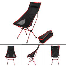 ZANLURE 600D Oxford Ultra-Light Folding Camping Chair Portable Outdoor  Fishing Chair BBQ Seat The Best Camping Chairs Available For Every Camper Gear Patrol Outdoor Portable Folding Chair Lweight Fishing Travel Accsories Alloyseed Alinum Seat Barbecue Stool Ultralight With A Carrying Bag Tfh Naturehike Foldable Max Load 100kg Hiking Traveling Fish Costway Directors Side Table 10 Best Camping Chairs 2019 Sit Down And Relax In The Great Cheap Walking Find Deals On Line At Alibacom Us 2985 2017 New Collapsible Moon Leisure Hunting Fishgin Beach Cloth Oxford Bpack Lfjxbf Zanlure 600d Ultralight Bbq 3 Pcs Train Bring Writing Board Plastic