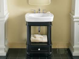 Kohler Archer Mirrored Medicine Cabinet by Kohler Bathroom Vanity Otbsiu Com
