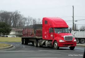 Gypsum Express Inc. - Baldwinsville, NY - Ray's Truck Photos Royal Express Runners Llc 37 Glenwood Ave Suite 100 Raleigh Nc 2018 Trucks On American Inrstates Dc Jan Feb By Creative Minds Issuu West Of St Louis Pt 6 Dry Ice Shipping Refrigerated Trucking Transport Frozen Shipping 2015 Carriers Association Conference Specialty Freight Tnsiams Most Teresting Flickr Photos Picssr Experess Inc Royalexpressinc Twitter Truckers Stock Photos Images