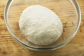 How To Make Gluten Free Pizza Dough