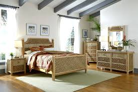 Waterbed Headboards King Size by 100 Waterbed Headboards King Size Waterbeds Uk Water Beds