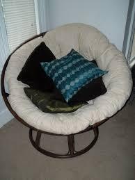 Papasan Chair Cushion Cheap Uk by Papasan Double Chair Comfortable Red Papasan Chair Ikea With Dark
