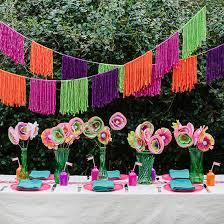 Fabulous Ways To Fiesta