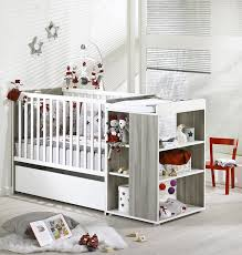 chambre sauthon teddy sauthon on line loulou lit bébé combiné évolutif 120 x 60 cm en 90