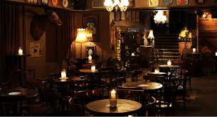 Shady Pines Saloon In Sydney. Find The Best Bars With Www.posse ... The Best Bars In The Sydney Cbd Gallery Loop Roof Rooftop Cocktail Bar Garden Melbourne Sydneys Best Cafes Ding Restaurants Bars News Ten Inner City Oasis Concrete Playground 50 Pick Up Top Hcs Top And Pubs Where To Drink Cond Nast Traveller Small Hidden Secrets Lunches