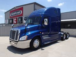 Lonestar Truck Group > Sales > Truck Inventory