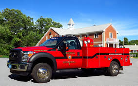 Medway (MA) Fire Department Gets New Fire Apparatus - Fire Apparatus Firefighterparamedic Lexington Massachusetts Deadline September 9 New Traing Quirements Coming For Truro Refighters News Massfiretruckscom O Medway Ma Fire Department Gets Apparatus Groton Department Stations Station 3 Three Trucks From The City Of Boston Online Government Engine Attend A Call In The Dtown Area