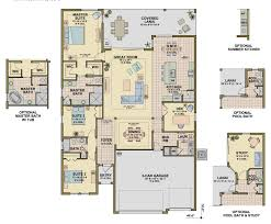 Arthur Rutenberg Floor Plans by Windsong At Greyhawk Landing By Homes By Towne 14