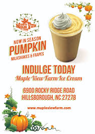 Pumpkin Farms In Bay County Michigan by Maple View Farm