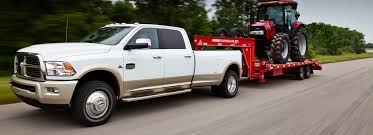 Dodge Cummins Trucks For Sale In Ohio Top Diesel Trucks | Autostrach 2950 Diesel 1982 Chevrolet Luv Pickup Trucks For Sale Akron Oh Vandevere New Used Chevy 62 Truck 2019 20 Car Release Date Jordan Sales Inc In Zanesville Ohio For Awesome John The Man Clean 2nd 2018 Ford F250 Reviews And Rating Motor Trend Dfw North Texas Stop In Mansfield Tx 1500hp 9 Second 14 Mile Youtube Gen Dodge Cummins Fresh 2500 44 Big Rigs View All Buyers Guide
