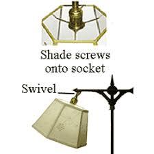 Uno Lamp Shade Adaptor by Uno Lamp Shade Lamps Inspire Ideas