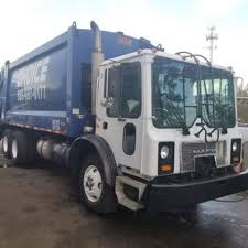 Mack Mr688s Garbage Trucks In Florida For Sale ▷ Used Trucks On ... View Royal Garbage Recycling Disposal American Lafrance Trucks For Sale Used On Intertional In Virginia Refuse Trash Street Sewer Environmental Equipment 2011 Tokyo Truck Show Tom Baker The Blog Street Sweepergarbage Trucksfire Trucksambulance For Sale Waste Management Adding Cleaner Naturalgas Vehicles Houston Why And How Of Buying A Le8fun888 Covington Tn Buyllsearch Small Capacity Japan Buy First Gear Mack Mr Heil Durapack Python Youtube List Of Synonyms And Antonyms The Word Mack Garbage Trucks