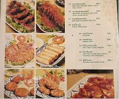 d馗o cuisine boutique d馗o cuisine boutique 100 images 日本東京8 4 東急プラザ銀座
