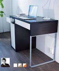 Micke Desk With Integrated Storage White Pink by Ikea Micke Desk For Computer U2014 Bitdigest Design Ikea Micke Desk