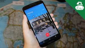 10 Best Free Apps To Make Free Calls - YouTube 6 Best Voip Adapters 2017 Youtube Featured Top 10 Apps For Android Androidheadlinescom Smartphones And Tablets Phone Apps Ipad No Phone App Not A Problem Imore Free Calling App Line2 User Guide 5 Voice Over Ip Apis For Mobile Development Groove Calls Text On Google Play Volte Or Over Lte Who Is The Ultimate Winner Imagination