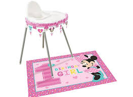 Minnie Mouse 1st Birthday Party | Sweet Pea Parties Disney Mini Saucer Chair Minnie Mouse Best High 2019 Baby For Sale Reviews Upholstered 20 Awesome Design Graco Seat Cushion Table Snug Fit Folding Bouncer Polka Dots Simple Fold Plus Dot Fun Rocking Chair I Have An Old The First Years Helping Hands Feeding And Activity Booster 2in1 Fniture Cute Chairs At Walmart For Your Mulfunctional Diaper Bag Portable