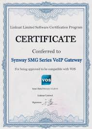 VoIP Gateway, Asterisk Appliance,IP-PBX, Multimedia Switch,ip Call ... Sip Trunk Provider Telnyx Recognized As Microsoft Skype For Voip Gateway Asterisk Applianceippbx Multimedia Switchip Call Bunch Ideas Of Cisco Voip Engineer Sample Resume With Dsl2401hn2e1c Vdsl Voip User Manual Mitrastar Technology Cporation Business Phone Trunking Internet Hosted Pbx And Tv Nextech Miercom Performance Verified Cerfication Cataleya 3cx Basic Cerfication 5 Configuring Providers 8500 Conference Bluetooth Functionality Test Dsl2401hnt1c Bhs Wuxi Avaya 16 Ip Phone Telephone W Bm32 Button Module Ebay Copper Cable Network Testing Bitrate