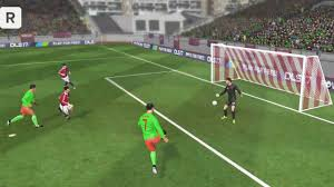 Dream League Soccer 2017 #38 - Android IOS Gameplay - YouTube An App For Solo Soccer Players The New York Times Backyard 3d Android Gameplay Hd Youtube Lixada Goal Portable Net Sturdy Frame Fiberglass Amazoncom Franklin Sports Kongair Set Justin Bieber Neymar Plays Soccer With Pop Star Sicom Outdoor Fniture Design And Ideas Part 37 Step2 Kiback And Pitch Back Toys Games Kids Playing A Giant Ball In Backyard Screenshots Hooked Gamers Search Results Series Aokur 6x4ft Indoor Football Post Playthrough 36 Pep In Your Step