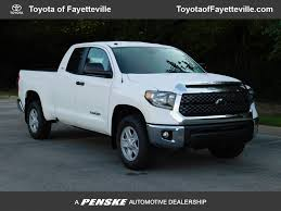 2019 New Toyota Tundra SR5 Double Cab 6.5' Bed 4.6L At Fayetteville ... Fuso Debuts Gaspowered Fe Trucks With A Gm 6l V8 New Cab Design Volvo Shows Off Selfdriving Electric Truck No Reuters 2019 Ford Super Duty Chassis Cab Truck Stronger More Durable Motorcycle Racer Barry Sheene Daf Editorial Stock Photo Solved A Is Accelerating Forward With Beam Restin The Of 1956 Intertional S120 Pickup Near Noxon Big Crew 1 Peterbilt 579 Fitzgerald Glider Kits Used Cars For Sale Fort Lupton Co 80621 Country Auto Hispanic Driver In Of At Sunset Stocksy United Underdog From To 700hp Monster