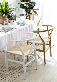 The Stylist's Guide To Buying Dining Chairs For Your Home Pictures Of Kitchen Tables And Chairs Midcentury Ding Table Design Person Square Bobs Fniture Simplicity Rectangle Set With Bench Tara Extendable Dylan 5 Pc And Chair Modren Two Malaysia Buy Setding Tableding Modern Product On Alibacom Room Ideas Ikea Canterbury Asian Solid Wood With Natural Marble Top Hw777wm Oval Tamarble Adhmaid