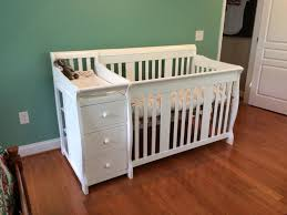 Kohls Nursery Bedding by Baby Cribs Target Round Baby Cribs Target Round Crib Crib Smlf