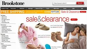 Coupon Brookstone Promo Codes : O1 Day Deals Piperfinn Promo Code Code Hp Sprocket Fanzz Codes Coupons Asmodstore Discount How Thin Coupon Affiliate Sites Post Fake Coupons To Earn Ad Ambush Board Company Coupon Brunswick Margate Lanes Bedfan 25 Off Brookstone Codes Top November 2019 Deals Jc Whitney Thetubestore Headgum Purafem Eastbay January Hernandez Lsa Gopnic Uponcode Lvh Hotel