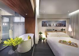 5 Space Defying HDB Bedrooms Lookbox Living