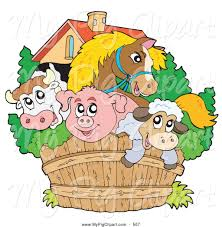Royalty Free Stock Pig Designs Of Barnyard Animals Childrens Bnyard Farm Animals Felt Mini Combo Of 4 Masks Free Animal Clipart Clipartxtras 25 Unique Animals Ideas On Pinterest Animal Backyard How To Start A Bnyard Animals Google Search Vector Collection Of Cute Cartoon Download From Android Apps Play Buy Quiz Books For Kids Interactive Learning Growth Chart The Land Nod Britains People