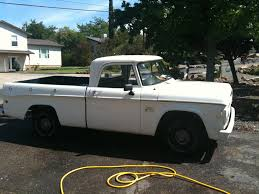 100 67 Dodge Truck 4693864965 19 100 Pickup Specs Photos Modification Info At